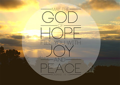 Romans 15:13 (Melanie Voigt) Tags: ocean sunset sky beautiful hope peace view god omega jesus joy creation beginning end forever alpha sunrays incredible faithful romans1513