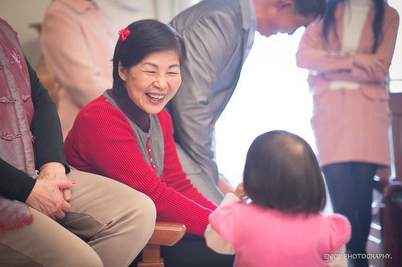 侑蒼 侑玲 結婚-0126.jpg
