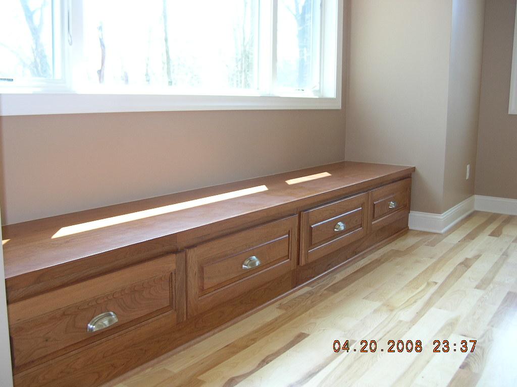 Interior Pics (existing house) 009