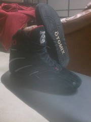 Otomix (go_tannerj) Tags: otomix otmixwrestlingshoes otomixwrestling wrestling wrestlingshoes shoes 115 rare rarewrestling rarewrestlingshoes rareshoes cheapwrestlingshoes kolat kolats kolatwrestlingshoes nike nikewrestling nikewrestlingshoes ultratek ultratekwrestling ultratekwrestlingshoes nikeinflicts flickrandroidapp:filter=none