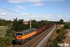 753 739-2 2012.09.08 Győr-Gyárváros (mienkfotikjofotik) Tags: