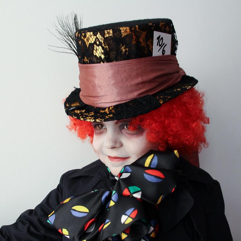 kiko carnaval