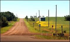 Range Road 22 -Twnsp384 --Sylvan Lake, Alberta (greenthumb_38) Tags: canada reunion rockies canadian alberta 2012 canadianrockies jeffreybass august2012 moseankoreunion