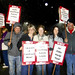 Affinity Picket, OH – Jan. 28