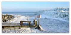 Postbus Het Paard (EdRocket) Tags: lighthouse 1750 tamron marken paardvanmarken d7000 kruiend