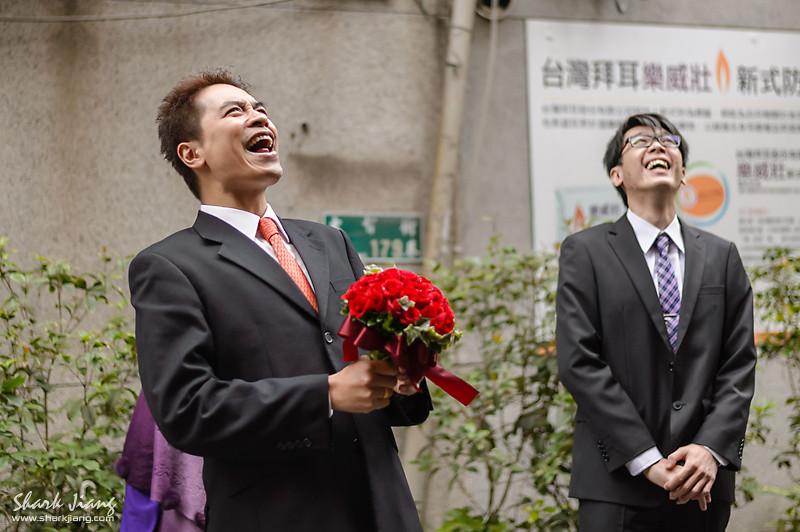 婚攝,頂鮮101,婚攝鯊魚,婚禮紀錄,婚禮攝影,2012.12.23.blog-0037