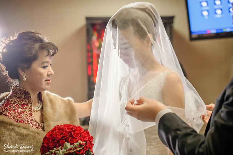 婚攝,頂鮮101,婚攝鯊魚,婚禮紀錄,婚禮攝影,2012.12.23.blog-0063