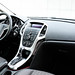 "2013 - Opel Astra GTC interior.jpg • <a style=""font-size:0.8em;"" href=""https://www.flickr.com/photos/78941564@N03/8445735136/"" target=""_blank"">View on Flickr</a>"