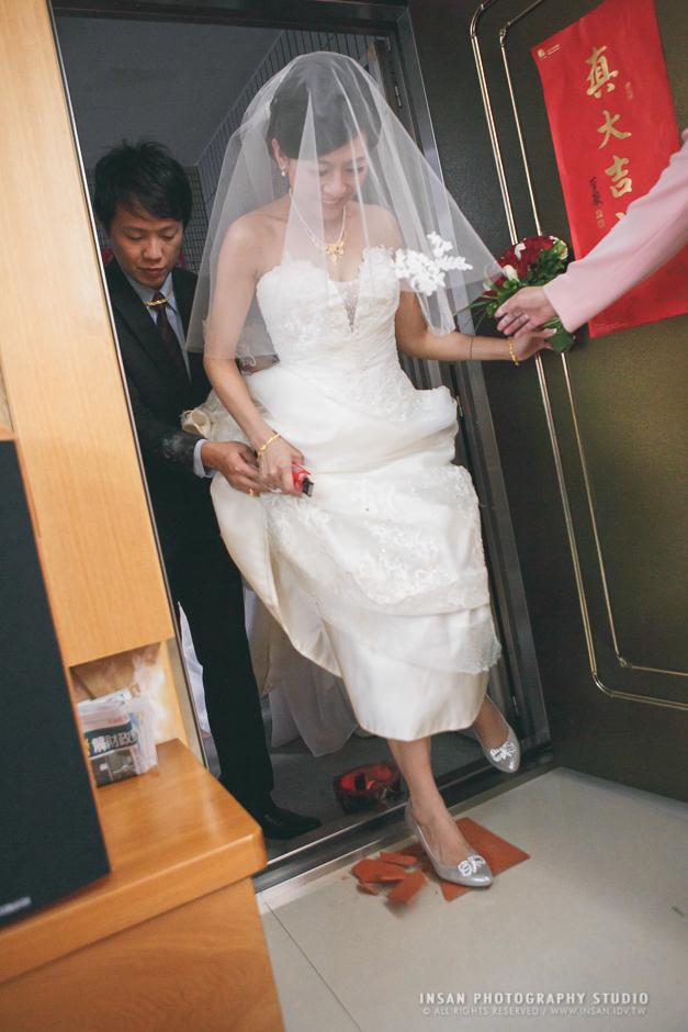wed20121109_0811