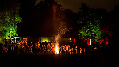 RubenVanVliet_Zaterdag-70 (Welcome to the Village) Tags: nacht ruben gezellig zaterdag sfeer vanvliet kampvuur baaiduinen avondfoto wttv16