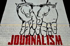 The Media Filter (Eddie C3) Tags: newyorkcity streetart graffiti astoriaqueens wellingcourtmuralproject