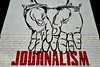 The Media Filter (Eddie C3) Tags: newyorkcity streetart graffiti astoriaqueens wellingcourtmuralproject