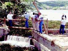 Jesus del rio066aaa