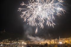IMG_2477 (jorgegar97) Tags: fireworks firework donostia sansebastian donostia2016 igerrak canon canoneos canon70d euskalherria euskadi euskadibasquecountry basquecountry paysbasque basque baskenland paisvasco donostiasansebastian