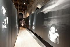 menschen (dave7dean) Tags: biennale biennale2016 architektur architecture architettura venedig venezia architekturbiennale peru reportingfromthefront planselva amazonas amazonian amazonien