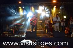 Ramon Mirabet en concert FMSitges16 (Sitges - Visit Sitges) Tags: ramon mirabet festa major sitges 2016 visitsitges concert concierto home is where hart homeiswherehartis fmsitges16 kinetics thoselittlethings
