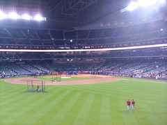 Houston 5 (MFHarris) Tags: houston astros minutemaid texas ballpark americanleague nationalleague baseball stadium