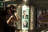 brasileiros, utilize aqui. (*Ολύμπιος*) Tags: street streetlife streetphotography foto fotoderua femme mulher woman donna casal couple coppia brasil brazil brasile brèsil brasileiros brazilian bresilien brasiliani pensador thinker useithere flagra love amor amore namoro