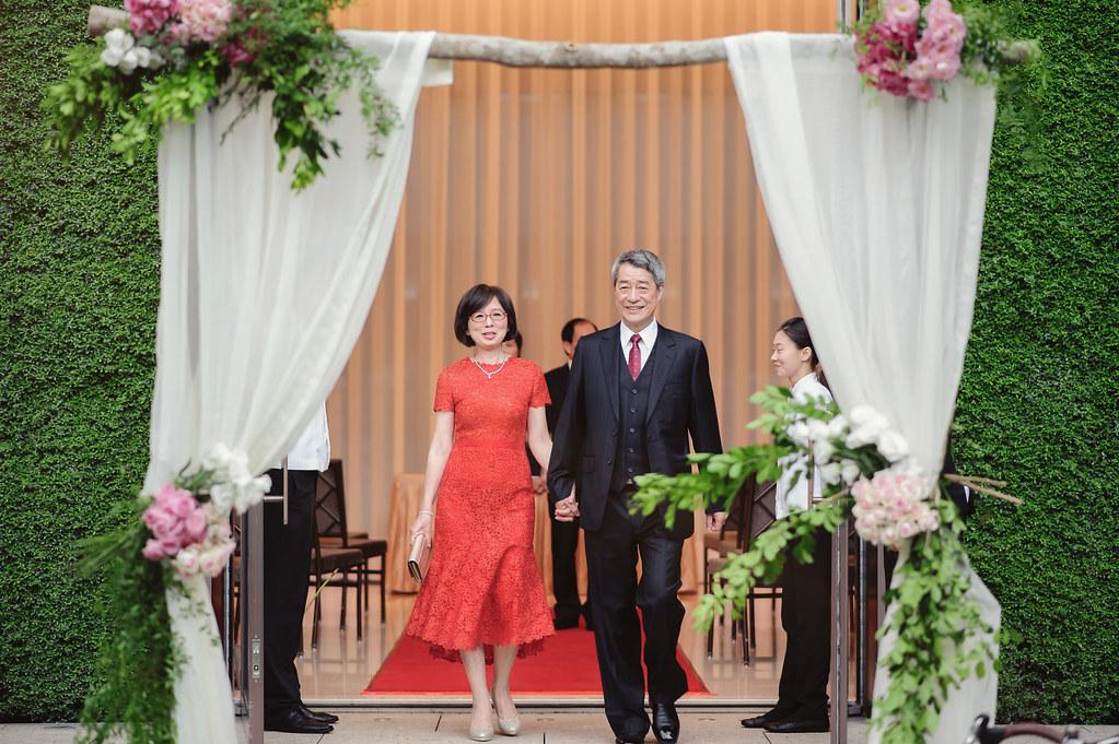 台北婚攝, 守恆婚攝, 婚禮攝影, 婚攝, 婚攝推薦, 萬豪, 萬豪酒店, 萬豪酒店婚宴, 萬豪酒店婚攝, 萬豪婚攝-79