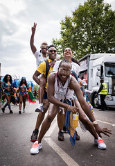 notting hill carnival 2016 (keri hambly) Tags: notting hill carnival 2016 sony slta77 ii london