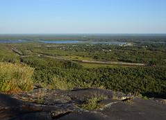 Magnum Panorama (Missabe Road) Tags: m357 3106 3093 cn steeltonhill