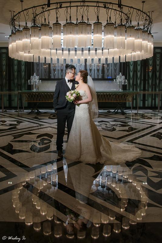"""""""""""婚攝,新莊典華婚宴會館婚攝,婚攝wesley,婚禮紀錄,婚禮攝影""""'LOVE09521'"""