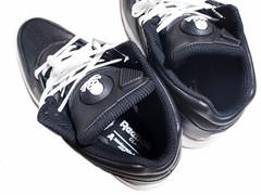 "Reebok PUMP OMNI LITE ""mastermind JAPAN"" (INZM.) Tags: reebok pump omnilite mastermindjapan pumpomnilite shoes sneaker fashion limited オムニライト ポンプ リーボック ポンプオムニライト マスターマインド スニーカー 限定"