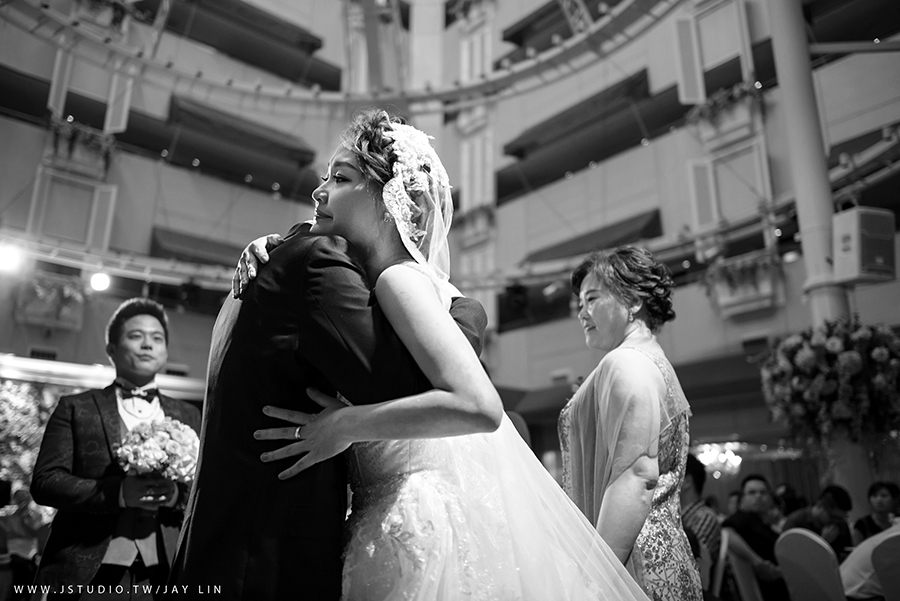 婚攝 翰品酒店 婚禮紀錄 婚禮攝影 推薦婚攝  JSTUDIO_0163