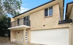 5/70 Grey Street, Keiraville NSW