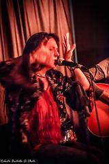 Gianna Chill & Bruno Marinucci @ live (2016) - 5816 (Roberto Bertolle) Tags: robertobertolle robertolle roberto bertolle italia italy umbria terni musica music pop rock jazz blues sanvalentinojazz6cluster janis giannachill brunomarinucci