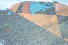 puddle (f.tyrrell717) Tags: asbury park nj shore