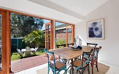 63 O'Brien Street, Bondi Beach NSW