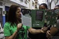Elisngela Leite_Redes da Mar_5 (REDES DA MAR) Tags: americalatina brasil campanha complexodamar elisngelaleite favela mar ong piscinoderamos redesdamar riodejaneiro somosdamartemosdireitos