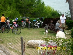 DSCI0190 (angelo_astro) Tags: costaadriatica