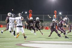 IMG_6635 (TheMert) Tags: texas football floresville high school tigers varsity marching band mtb edison bears friday night lights