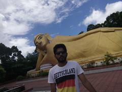 IMG20160726120942 (SUJAN18) Tags: ramu coxsbazar bangladesh