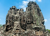 Bayon (nickriviera73) Tags: bayon temple cambodia asia travel pentax k20d khmer