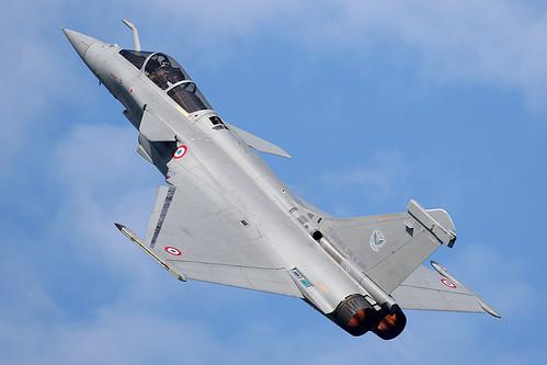 Airpower16Sun-1601