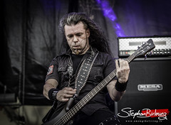 VADER @Fall Of Summer Open Air 2016 (Stephan Birlouez (www.amongtheliving.fr)) Tags: heavymetal hardrock metalmusic music livemusic artist liveband band groupe concert musician musicien extremmusic extrem intothepit pit scene stage livestage rock canon5d mark3 livephotographer birlouez canon eos fallofsummer2016 vader