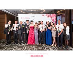 20160507  - 0026 (ideasForever) Tags:  wedding  photography  taiwan  ideas  canon  33 2016