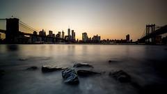New York (TS_1000) Tags: ny nyc newyork dumbo brooklynbridge manhattanbridge dumbopark bridge urlaub 2016 sony 10