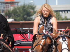 DSCN8865 (Andrew Penney Photography) Tags: statefairofoklahoma fairday okc 405 horses animals farm farmanimals ffa cowboys cowgirls cowpeople fair kidsday thingsisee thingstodo girl cowgirl babe