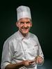Chef Maurizio (A.Gutkin) Tags: тоскана tuscany toscana italy portrait olympus omd em1