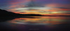 tavolozza naturale (pamo67) Tags: lake water colors silhouette sunrise reflections lago alba acqua colori riflessi flickraward bestcapturesaoi naturalpalette elitegalleryaoi flickraward5 mygearandme lostcontperdidos silverawardlostcontperdidos goldenawardlostcontperdidos pamo67 pasqualemozzillo tavolozzanaturale