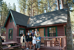 Lake Tahoe Trip (rootseven) Tags: chris people lauren leo nevada places brooke jordan lynn cruz le nerissa ha kc yen luu vo kieuchinh zephyrcove caravello khuc cabin13 zephyrcoveresortmarina