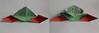 Juguetes - Trabajo final (• MѦSSIVE PRJCT •) Tags: naves fadu longinotti morfología
