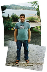 Gonalo Dumas (-joao-) Tags: film analog 50mm montage analogue expired manualfocus minoltasrt303b agfapro200 agfafilms