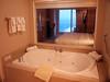 Room With a View (The Real Maverick) Tags: canada marriott niagarafalls horseshoefalls fallsviewcasino avalonballroom