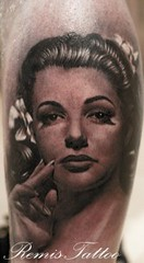 angels_with_dirty_faces_tattoo_by_remistattoo-d3glg6x-165x300