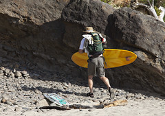 5813 Sunboard (eyepiphany) Tags: beach oregon manzanita oldgrowth smugglerscove oswaldstatepark oregonbeaches manzanitaoregon shortsandsbeach summerlife shortsandbeach oregontourism surfingspot bestplacestosurf bestplacestosurfinoregon oregonbeachtowns hotsurfingspots